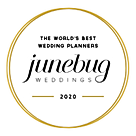 junebug-weddings-wedding-planners-2020-2