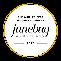 junebug-weddings-wedding-planners-2020-2