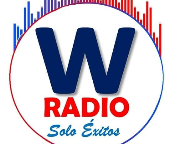 Logo Radio W