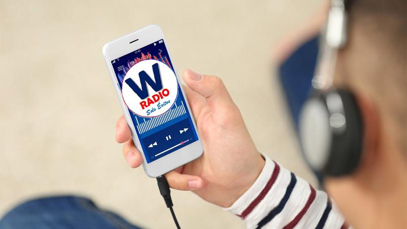 Radio W.jpg