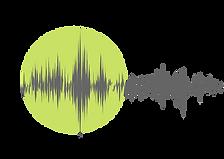 [Original size] Copy of Audiology-3_edit