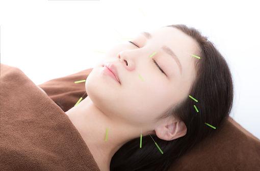 鍼灸整骨院Repair リペア 福岡市 中央区 天神 長浜 赤坂 美容鍼 美容鍼灸