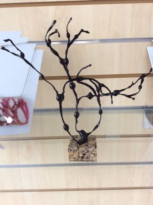 sculpture ascophyllum