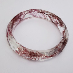 bracelet algues