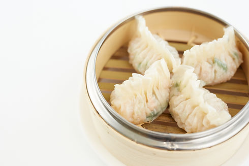 China Pearl - Dim Sum 40.jpg