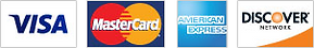credit-card-icon-set-of-4-visa-mastercar