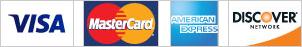 credit-card-icon-set-of-4-visa-mastercar