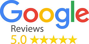 google-5-star-reviews-1.jpg