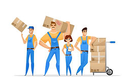 Movers image.jpg