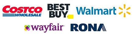 costco-best-buy-walmart-wayfair-rona.jpg