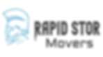 Rapid Stor Movers.png