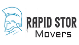 Movers in Toronto Best movers in Toronto