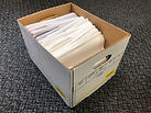 Bankers-Box-1024x768.jpg