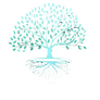 green%20logo%20tree_edited.png