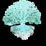 green%20logo%20tree_edited.png