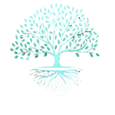 green logo tree.png