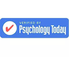 psychology today logo 1.jpg