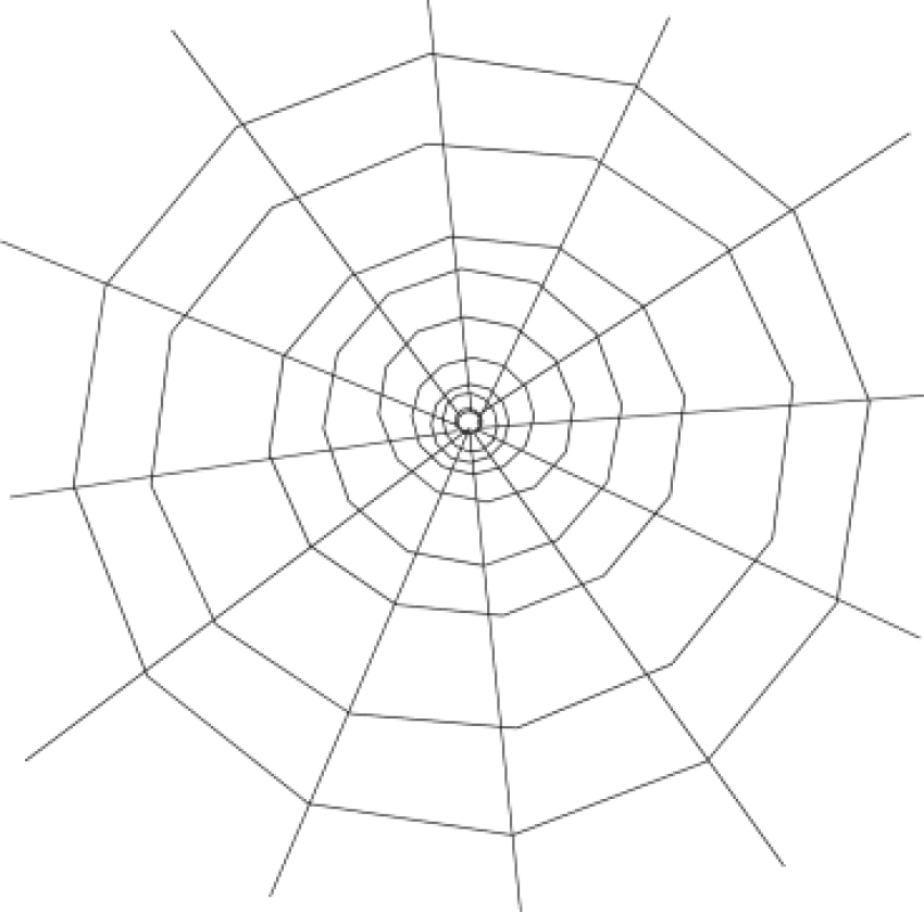 PNGIX.com_spider-web-png-transparent_622