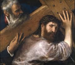 Imitating Christ -- A Tall Order?