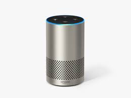 """OK Google,"" ""Hey Alexa!"""