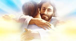 Jesus' Farewell Discourse – Living for Christ, the Way, the Truth and the Life