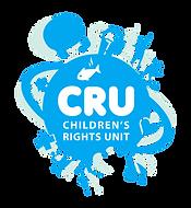 CRU logo (CRU) 2018.png