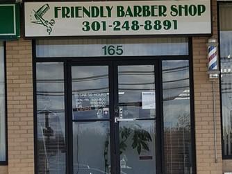 """Kwentong Barbero"" -- My Barber is 93 Years Old"