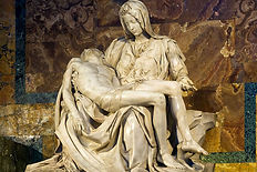 rome-pieta-saint-peters-colin-700.jpg
