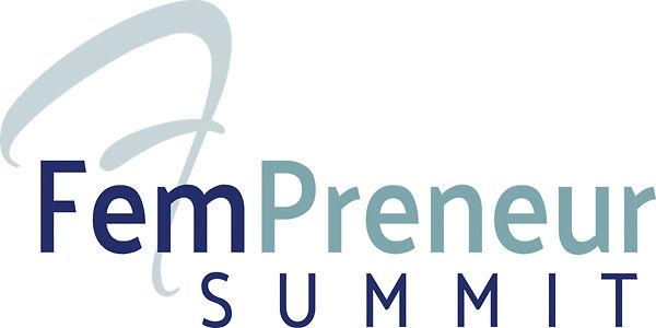 Fem Summit horizontal.jpg