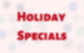 Holiday Specials5.png