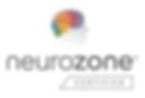 5 Neurozone Certified Logo.png