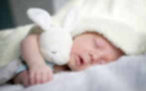 cuidados-bebes-prematuros-mit-cuidadores