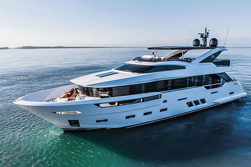 yachts for sale.jpg