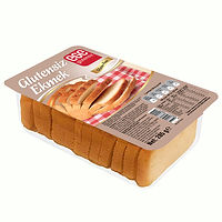 Glutensiz ekmek giydirme.jpg