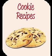 gluten free cookie recipe