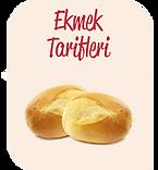 Glutensiz Ekmek Tarif