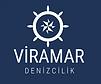 Viramar Denizcilik