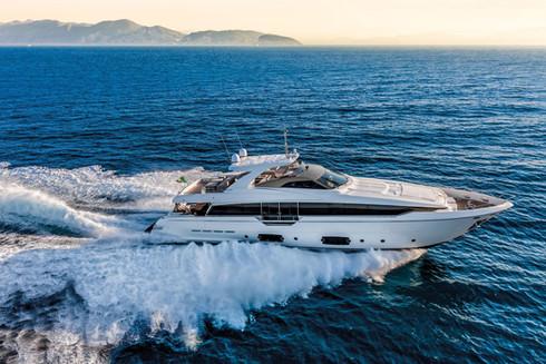 yacht charters.jpg
