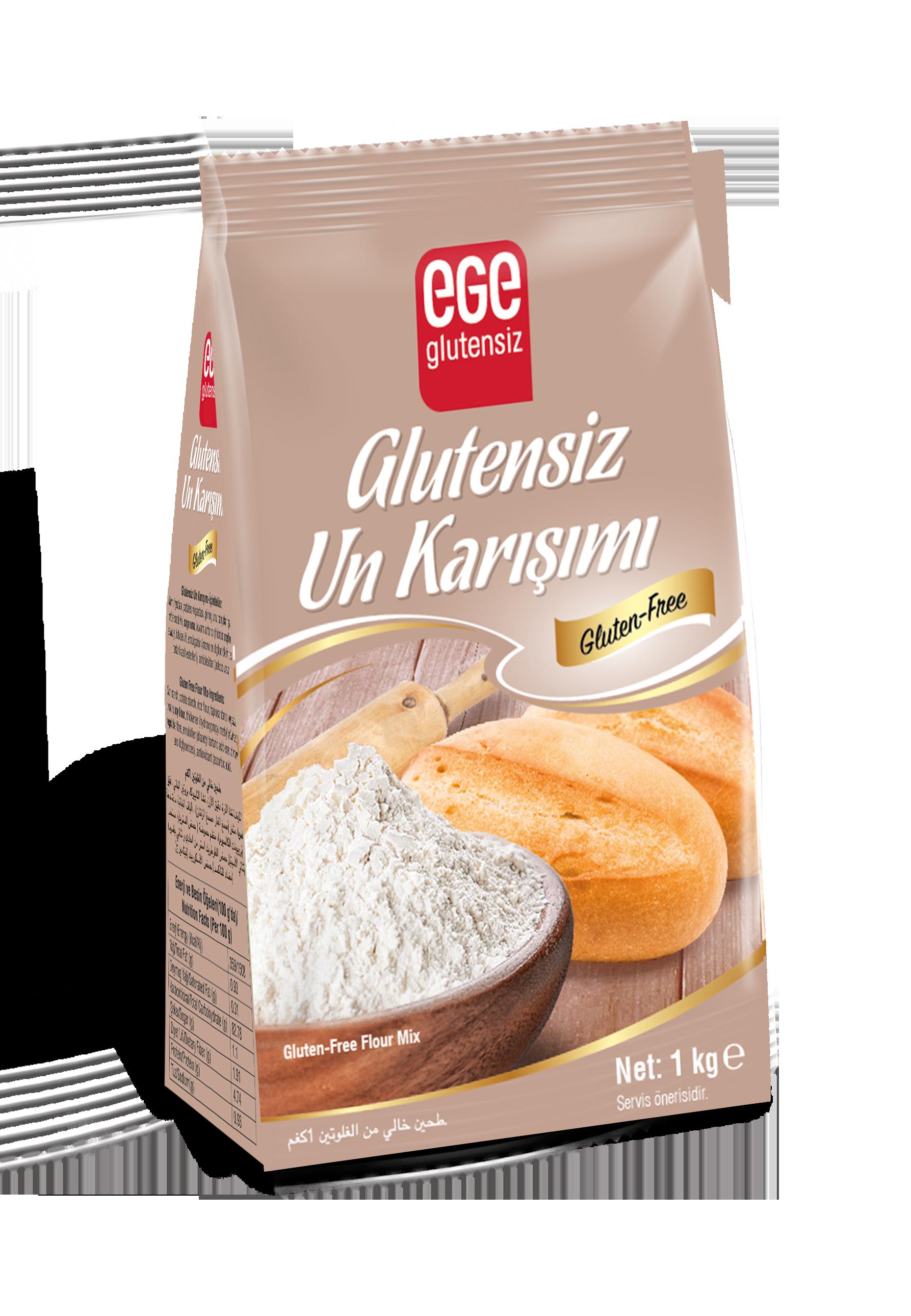 glutenfreeflourmix
