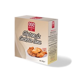 gluten free breadcrumb