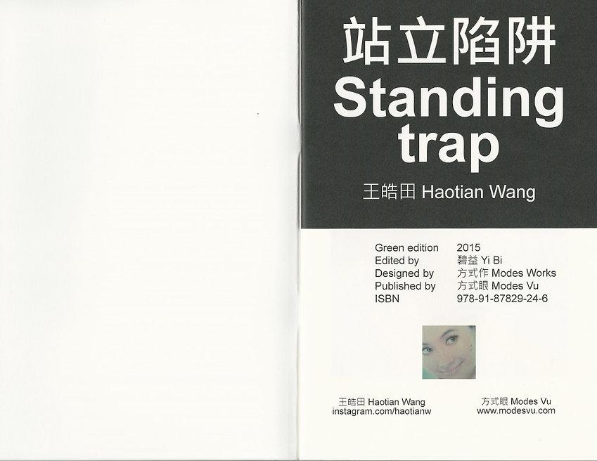 Standing-trap-Green-2-1024x791.jpg