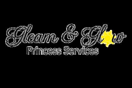 GAG logo transparent.png