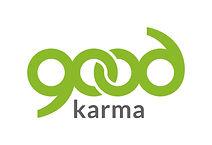 good-karma-logo.jpg