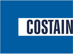 1280px-Costain_Group_logo.svg (1).png