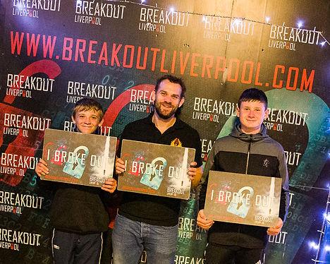 Breakout Liverpool.jpg
