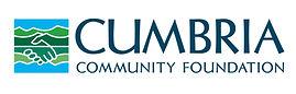Cumbria Community Foundation Logo PRINT_