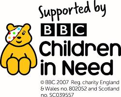 BBC CIN Logo.png