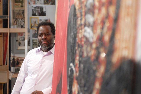 Ouattara Watts