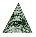 Illuminati_triangle_eye.png