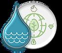 VERDESOSTENIBLE Sistemas de Regeneracion & Reuso del Agua